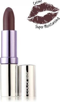 Colorbar Creme Touch Lipstick, Deeply Mauved