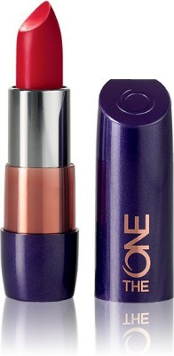 Oriflame Sweden London Red(Red, 4 g) at flipkart
