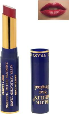 https://rukminim1.flixcart.com/image/400/400/lipstick/a/b/z/meilin-4-non-transfer-lipstick-original-imaeh3jbtyhyzeg4.jpeg?q=90