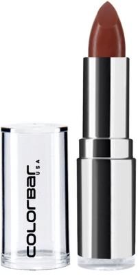 Colorbar Velvet Matte Lipstick  Creme Cup 1 4.2g