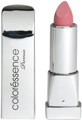 Coloressence Premia Lip Color(4 g, Pink of Glame - PLC 203)  available at flipkart for Rs.299