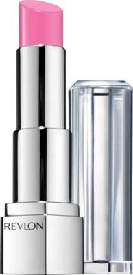 Revlon Ultra HD Lipsticks, HD Sweet Pea