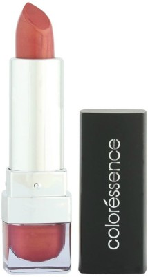 Coloressence Lip Color(4 g, Back 2 Basics)  available at flipkart for Rs.199