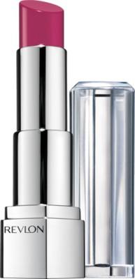 Revlon Ultra Hd Lipsticks, HD Iris