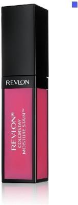 Revlon Colorstay Moisture Stain - Parisian Passion (005) - 0.27 oz