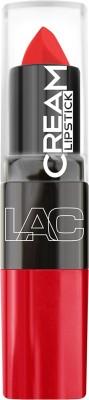 https://rukminim1.flixcart.com/image/400/400/lipstick/g/x/z/l-a-colors-3-5-moisture-cream-lipstick-yummy-original-imaephzqjshpsb7f.jpeg?q=90