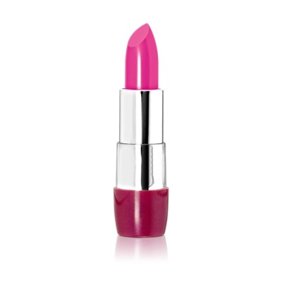 Oriflame Sweden The One 5 in 1 Colour Stylist Lipstick Intense Collection(4 g, Flamingo Fuchsia)  available at flipkart for Rs.275