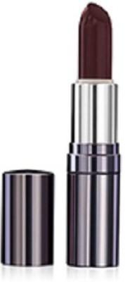Amway Attitude Lipstick(Wine Lustre)