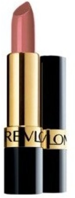 Revlon SUPER LUSTROUS LIPSTICK PERFECTLY PLUM(4.2 g, PERFECTLY PLUM)  available at flipkart for Rs.447