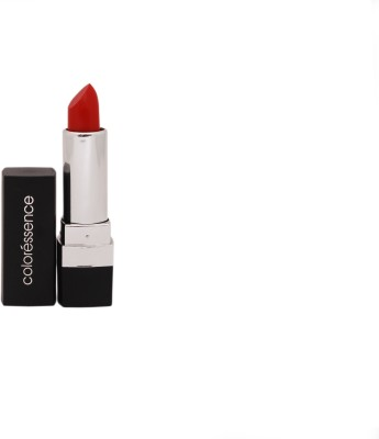 Coloressence Mesmerising lip color - Desire(4 g, 70)  available at flipkart for Rs.190
