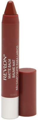 Revlon Colorburst Matte Balm, 265 Fierce