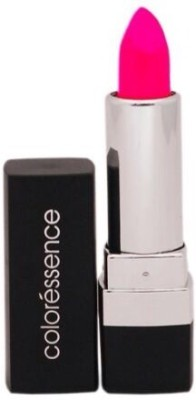 Coloressence Mesmerising Lip Color -Urban Ballet(4 g, 71)  available at flipkart for Rs.190