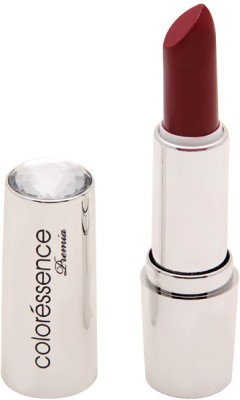 Coloressence Premia Lip Color(4 g, Valentine - 114)  available at flipkart for Rs.250