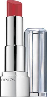Revlon Ultra Hd Lipstick, HD Dahlia