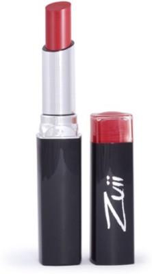https://rukminim1.flixcart.com/image/400/400/lipstick/k/h/y/zuii-2-flora-sheerlip-lipstick-fire-original-imaehte4jczyxyw3.jpeg?q=90