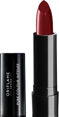 https://rukminim1.flixcart.com/image/400/400/lipstick/k/p/u/oriflame-sweden-2-5-pure-colour-intense-original-imae9nu8ksk9qhhc.jpeg?q=90