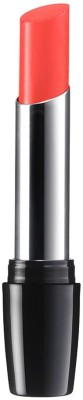 Avon Ultra Color Indulgence Lipstick 3.5 GM Peach Petunia