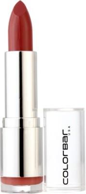 https://rukminim1.flixcart.com/image/400/400/lipstick/m/g/c/colorbar-4-2-velvet-matte-lipstick-58br-bare-original-imae6geffgnzh6x2.jpeg?q=90
