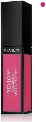 Revlon Colorstay Moisture Stain Lipstick, 015 Barcelona Nights