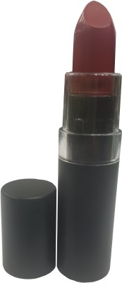 Coloressence Moisturising Lip Color(4 g, Brick Red-67)  available at flipkart for Rs.190