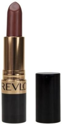 Revlon Super Lustrous Lipstick, Sandstorm
