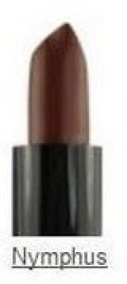 https://rukminim1.flixcart.com/image/400/400/lipstick/n/q/r/nyx-6-round-case-nymphus-nyx-lss519-original-imaeebcdhdzuyu6g.jpeg?q=90