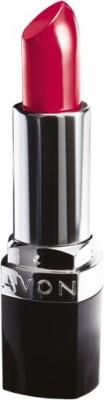 Avon Ultra Color Lipstick 3.8 GM Lava Lov
