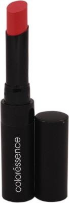 COLORESSENCE Intense Long wear Lip Color   LW 1, 2.5 g COLORESSENCE Lipstick