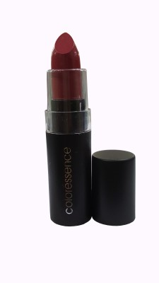 COLORESSENCE Moisturisng Lip Color Poetry In Pink, 8, 4 g COLORESSENCE Lipstick
