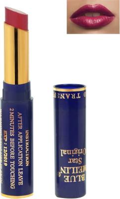https://rukminim1.flixcart.com/image/400/400/lipstick/q/8/n/meilin-4-non-transfer-lipstick-4-g-original-imaeh5zruruwwwxy.jpeg?q=90