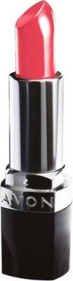 Avon Ultra Color Ignite With Spf Lipstick 3.8 GM Wild Ginger