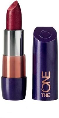 https://rukminim1.flixcart.com/image/400/400/lipstick/s/h/r/4-the-one-5-in-1-colour-stylist-lipstick-oriflame-sweden-original-imaer8tfpmzfzejq.jpeg?q=90