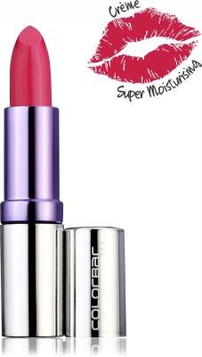 Colorbar Creme Touch Lipstick 039 C Orchid Petal, 4.5 g