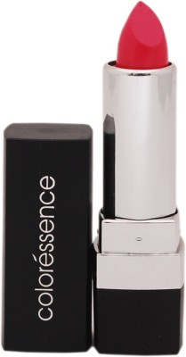 Coloressence Mesmerising Lip Color Forever Rose(4 g, LC 75)  available at flipkart for Rs.199