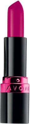 Avon Ultra Color Bold Lipstick, 3.8 GM Extreme Mauve