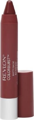Revlon Color Burst Matte Lip Balm 250 Standout