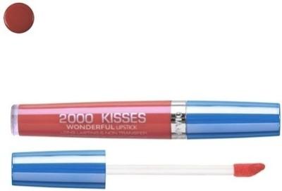 https://rukminim1.flixcart.com/image/400/400/lipstick/z/4/f/diana-of-london-8-38-pure-temptation-2000-kisses-wonderful-original-imaeyq9xgshzjrgu.jpeg?q=90