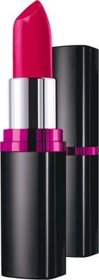 Maybelline 110- Fuschia Flare Color Show Lipstick