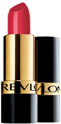 Revlon Super Lustrous Lipstick, Love That Red (4.2g)