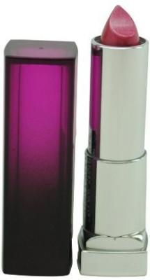 Maybelline Color Sensational Rose Quartz 976(Pink)