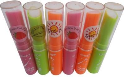 https://rukminim1.flixcart.com/image/400/400/lipstick/z/x/7/tiannuo-4-2-fruit-juice-vitamin-c-changeable-color-lipstick-6pcs-original-imaeh5f4pzxeymyz.jpeg?q=90