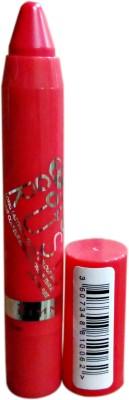 Rimmel London Colour Rush Intense Balm(2.5 g, ON FIRE-600)  available at flipkart for Rs.700