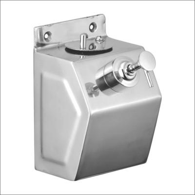 https://rukminim1.flixcart.com/image/400/400/liquid-dispenser/w/y/z/acc-1029-kamal-original-imaeetmgzbmpuyk6.jpeg?q=90