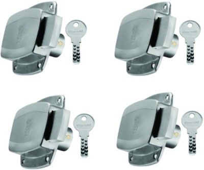 https://rukminim1.flixcart.com/image/400/400/lock/u/j/x/secura-stainless-steel-cupboard-lock-pack-of-4-secura-dorset-original-imaeqpwze8g8eg3m.jpeg?q=90