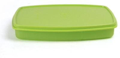 https://rukminim1.flixcart.com/image/400/400/lunch-box/8/y/w/tupperware-classic-slim-lunch-original-imae75qqkyyeu7x2.jpeg?q=90