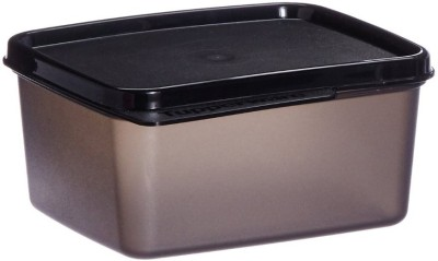 Tupperware Xtreme 1 Containers Lunch Box(500 ml)  available at flipkart for Rs.280