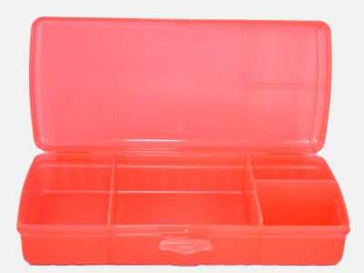 Tupperware sandwitch keeper 1 Containers Lunch Box(750 ml)