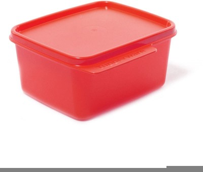 Tupperware Xtreme 1 Containers Lunch Box(500 ml)