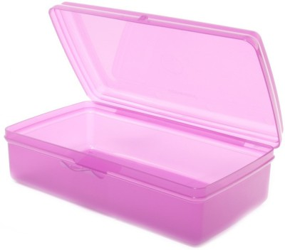 Tupperware Family 1 Containers Lunch Box