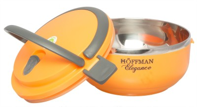 Hoffman HF 2165O 1 Containers Lunch Box 700 ml